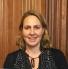 Cheryl Gower