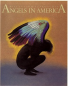 Angels in America (Theatre Play)