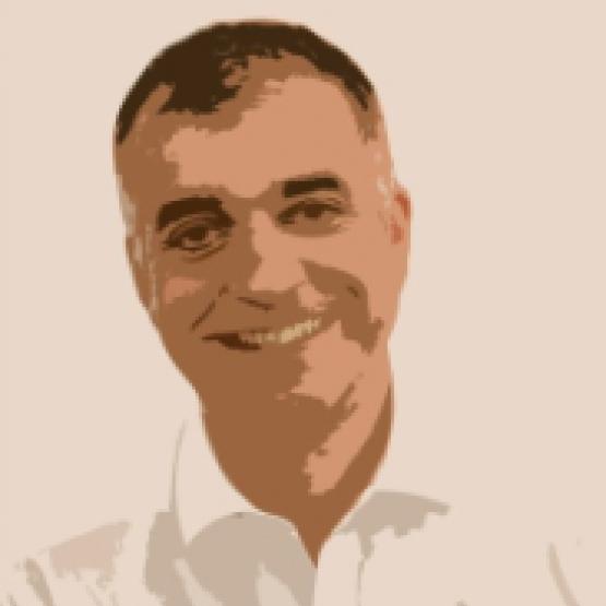 Yusef Azad
